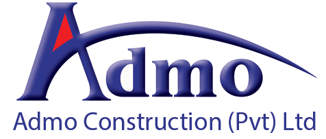 Admo Construction